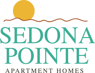 Sedona Pointe Apartments
